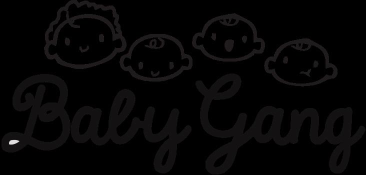 babygang-blank