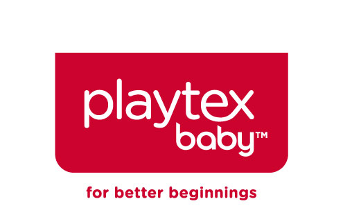 playtexbaby-betterbeginnings-tm