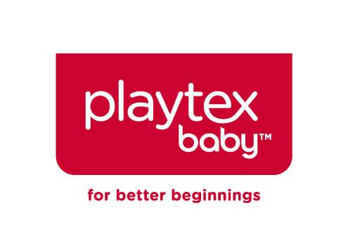 playtexbaby-betterbeginnings-tm