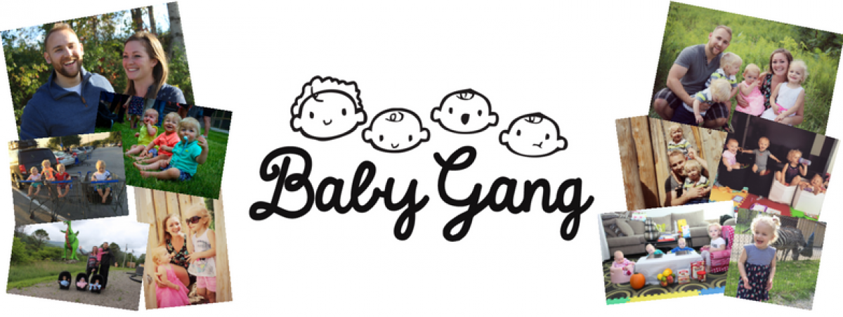 The Baby Gang