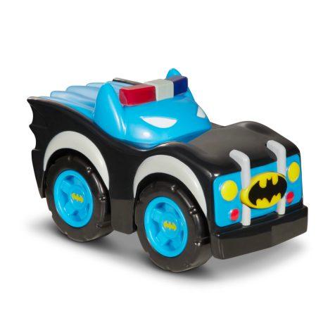 60419_Herodrive_MashMachine_Batman_1-e1539966555850