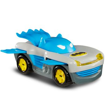 60431_Herodrive_Batman-Racer_2-e1539982379600